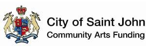 SJ-Community-Arts-Board
