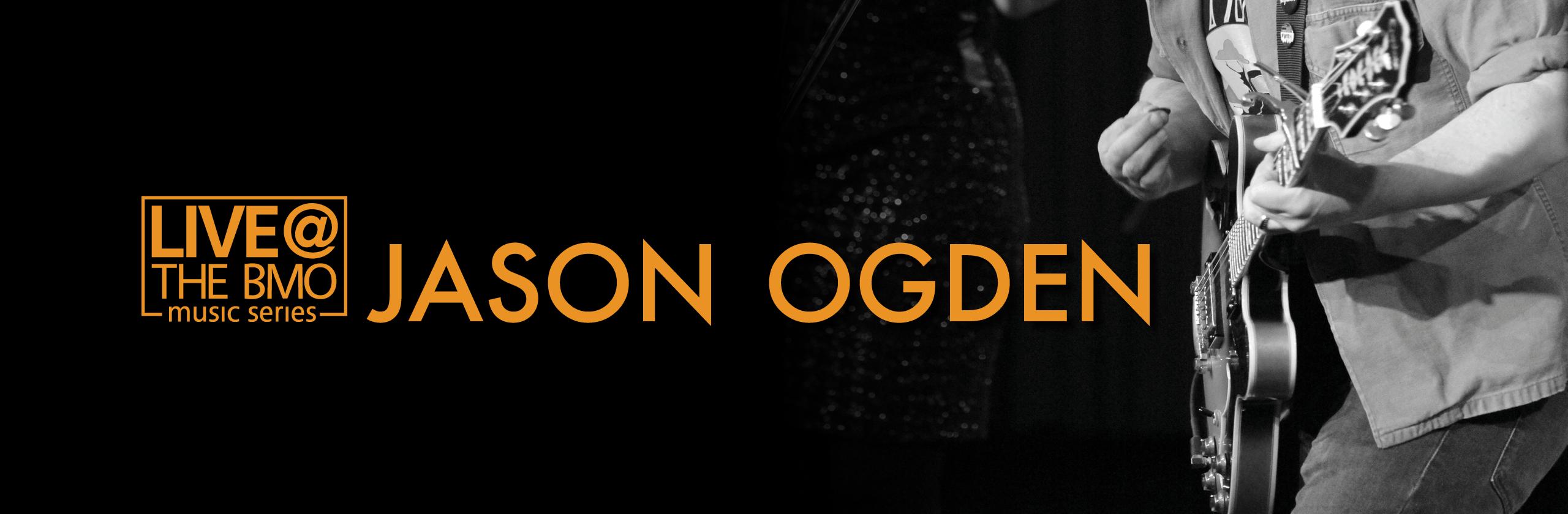 Jason Ogden
